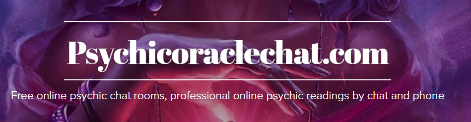 Receive an accurate psychic chat - Ngenem Waura